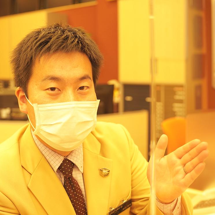 飯田 康博